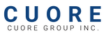CUORE GROUP